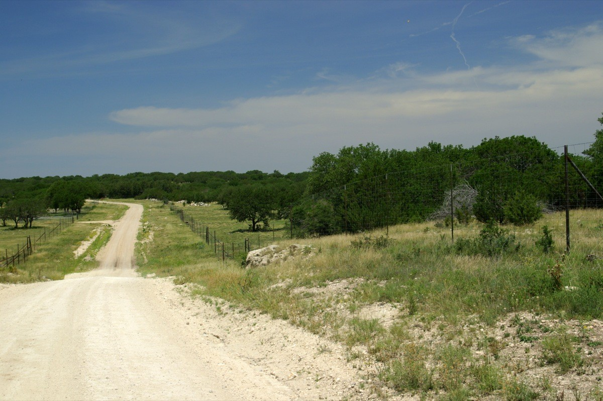 kimble county 17 homes for sale in kimble county, tx priced from $99,900 to $3,800,000 view photos, see new listings, compare properties and get information on open houses.