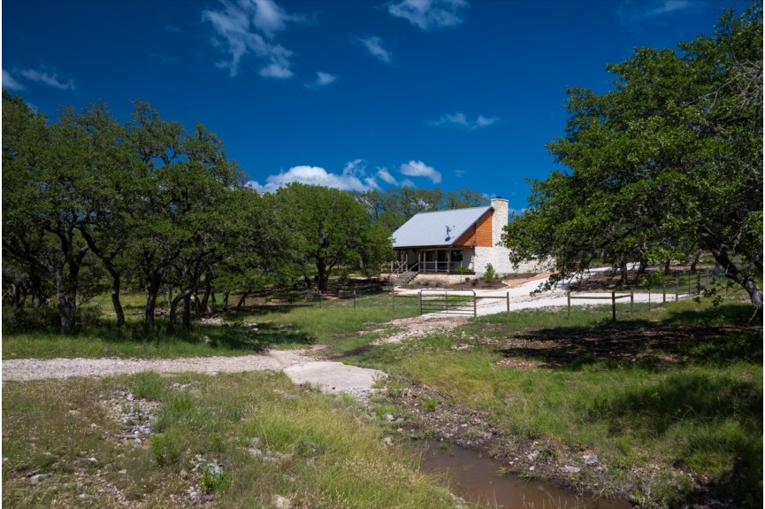 Land For Sale In San Antonio Tx >> Double M Ranch - Kimble County - West of Harper | Texas Ranches for Sale