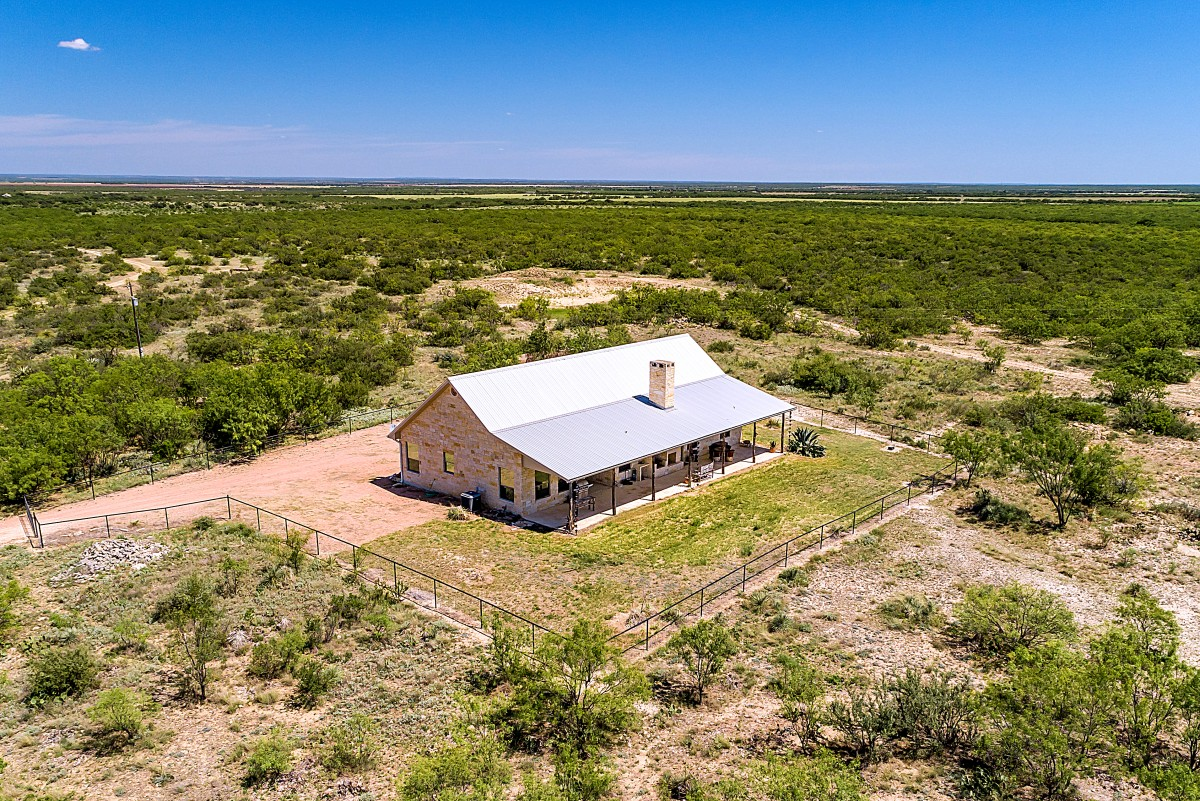 Page 4 | Texas Ranches for Sale