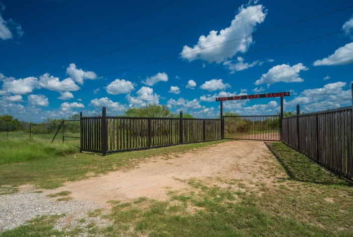 Texas Ranches for Sale | Selling Quality Ranches Throughout Texas